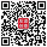 北京vi设计公司微信公众号
