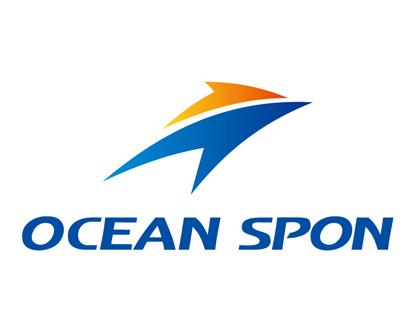 大洋世邦国际物流VI设计