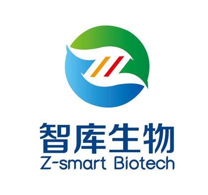智库生物公司VI设计
